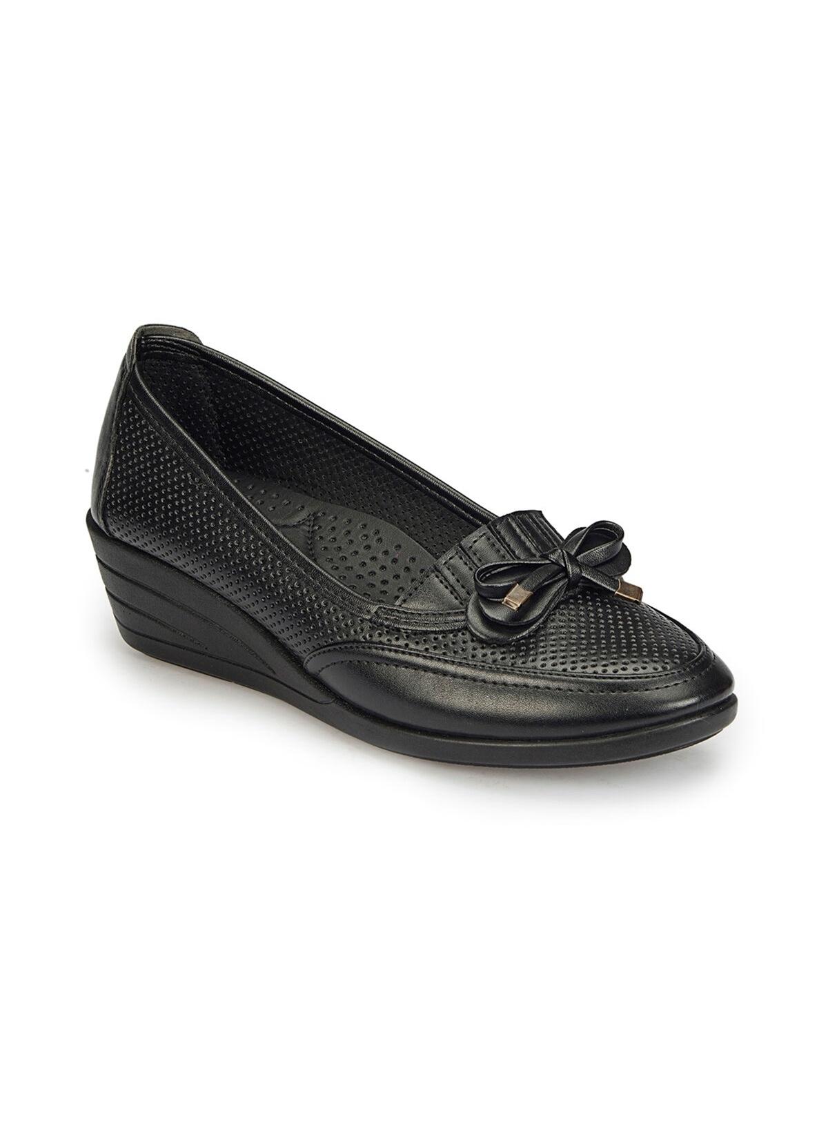 Polaris Ayakkabı 81.158482.z Basic Comfort – 54.59 TL